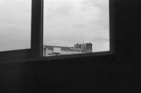 Inside-Outside_ Pablo Cousinou03