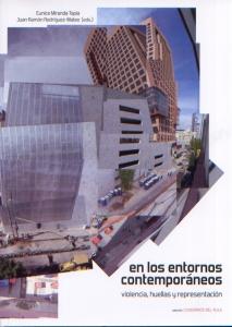 La invisibilidad como forma de violencia epistémica_ Una reflexión sobre la obra de Alfredo Jaar_ Pablo Martínez Cousinou