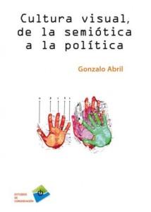Reseña: Pablo Martínez Cousinou