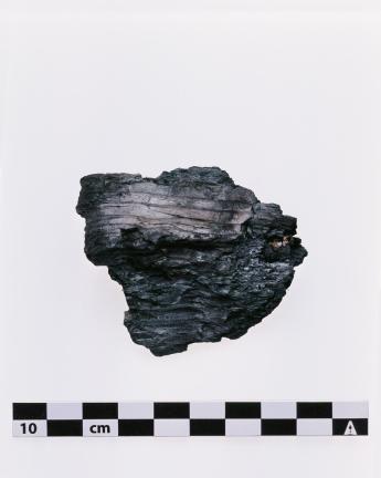 Archaeologies_Pablo Cousinou 02