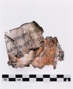 Archaeologies_Pablo Cousinou 12