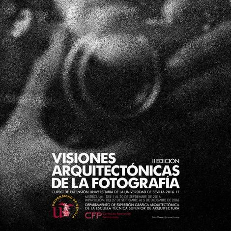 cartel_altaresolucion-visiones-arquitectonicas-de-la-fotografia-segunda-edicion-1
