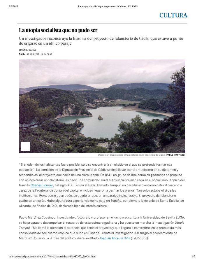 La utopía socialista que no pudo ser _ Cultura _ EL PAÍS_Page_1